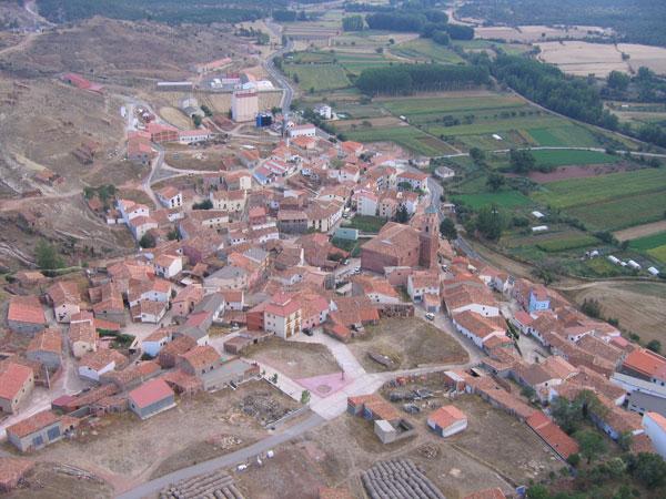 Torres-106.jpg