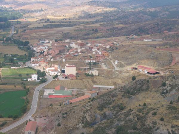 Torres-8.jpg
